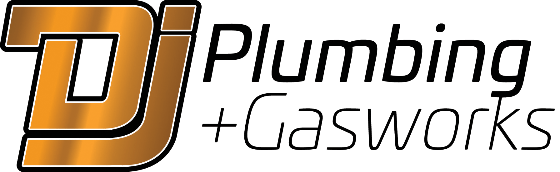 DJ Plumbing And Gas