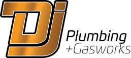 DJ Plumbing And Gas